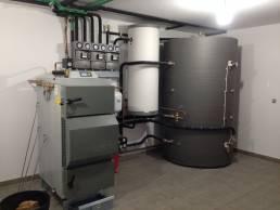 caldera de gasificación asturias