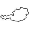 calderas de pellets austriacas