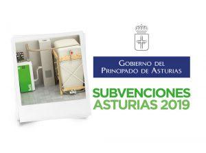 subvenciones biomasa asturias 2019